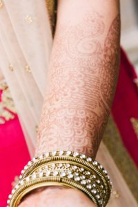 indian weddings best napa wedding photographer