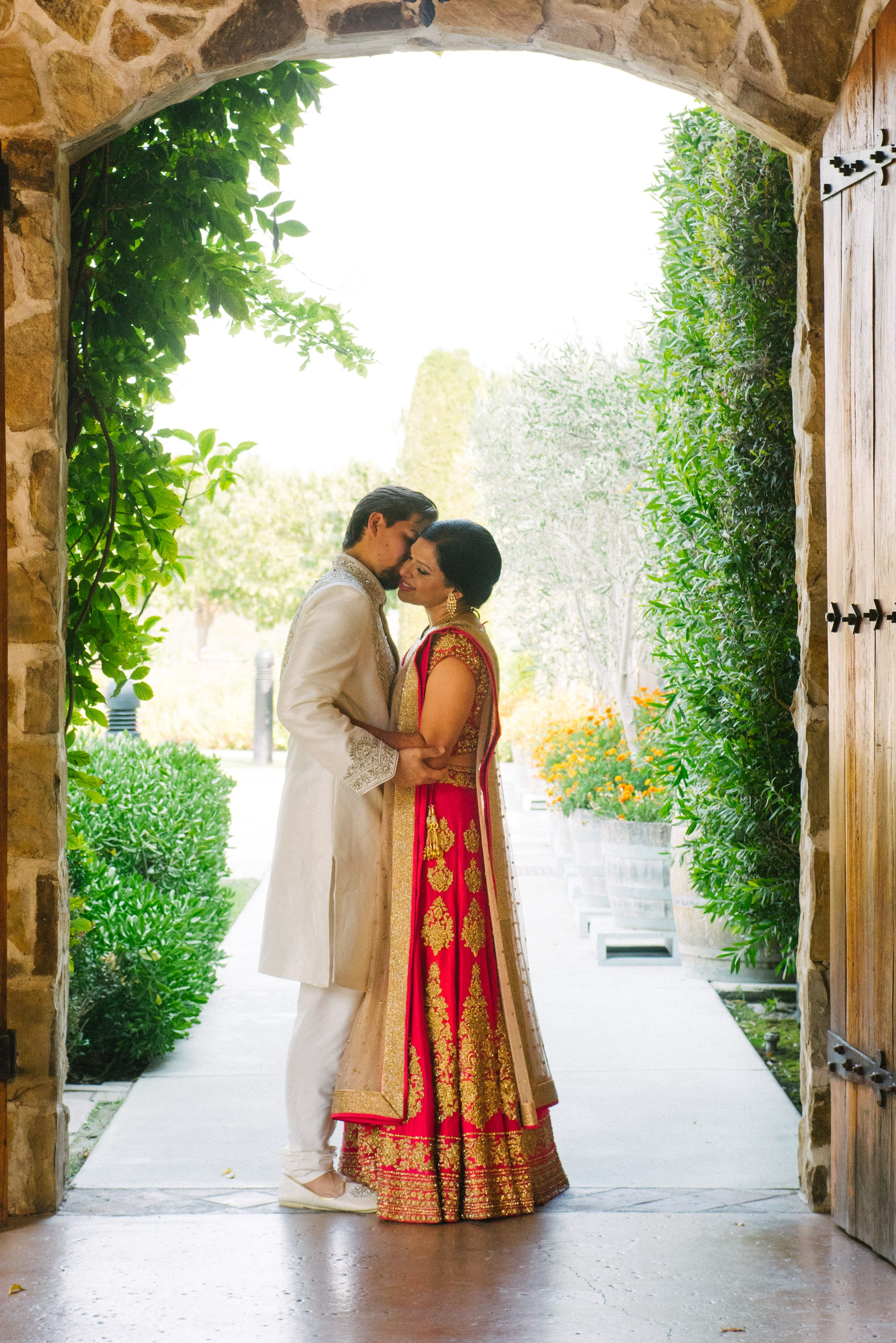Best napa photographer indian weddings for Best wedding photographer in india