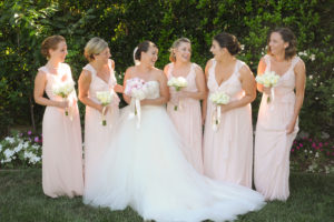 Wedding Photographer Wine Country V Sattui